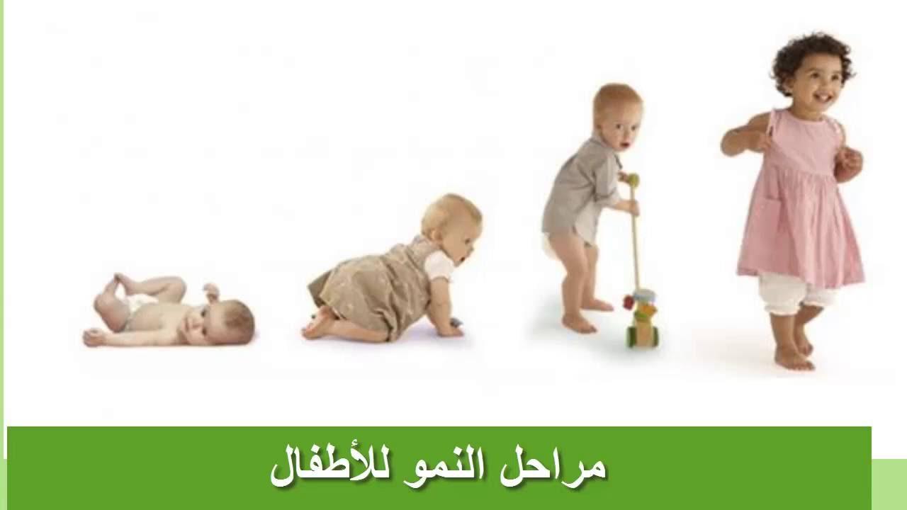 صوره مراحل نمو الطفل , شاهد بالصور مراحل نمو الطفل ستذهل