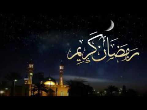 صوره عبارات رمضان , اجمل العبارات والكلمات التى تعبر عن الشهر الفضيل