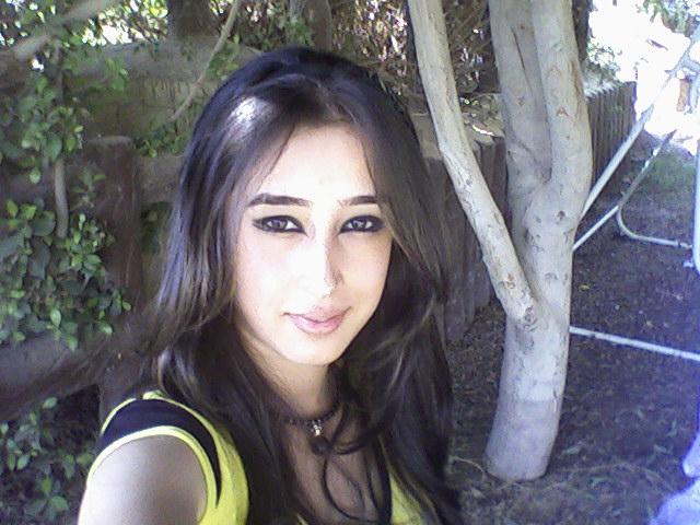 بالصور ستايل بنات , صور استايل بنات تونس 2952 8
