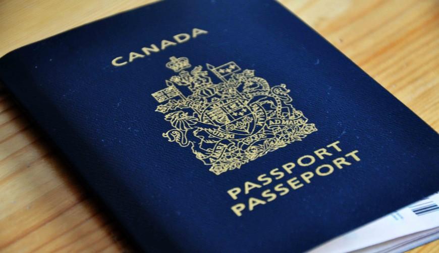 صوره صور جواز سفر , صور مجموعة جوازات السفر جميع الدول