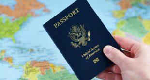 صور صور جواز سفر , صور مجموعة جوازات السفر جميع الدول