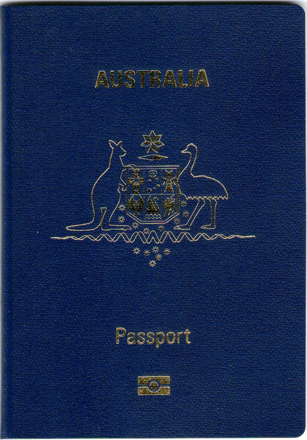 بالصور صور جواز سفر , صور مجموعة جوازات السفر جميع الدول 2954 12