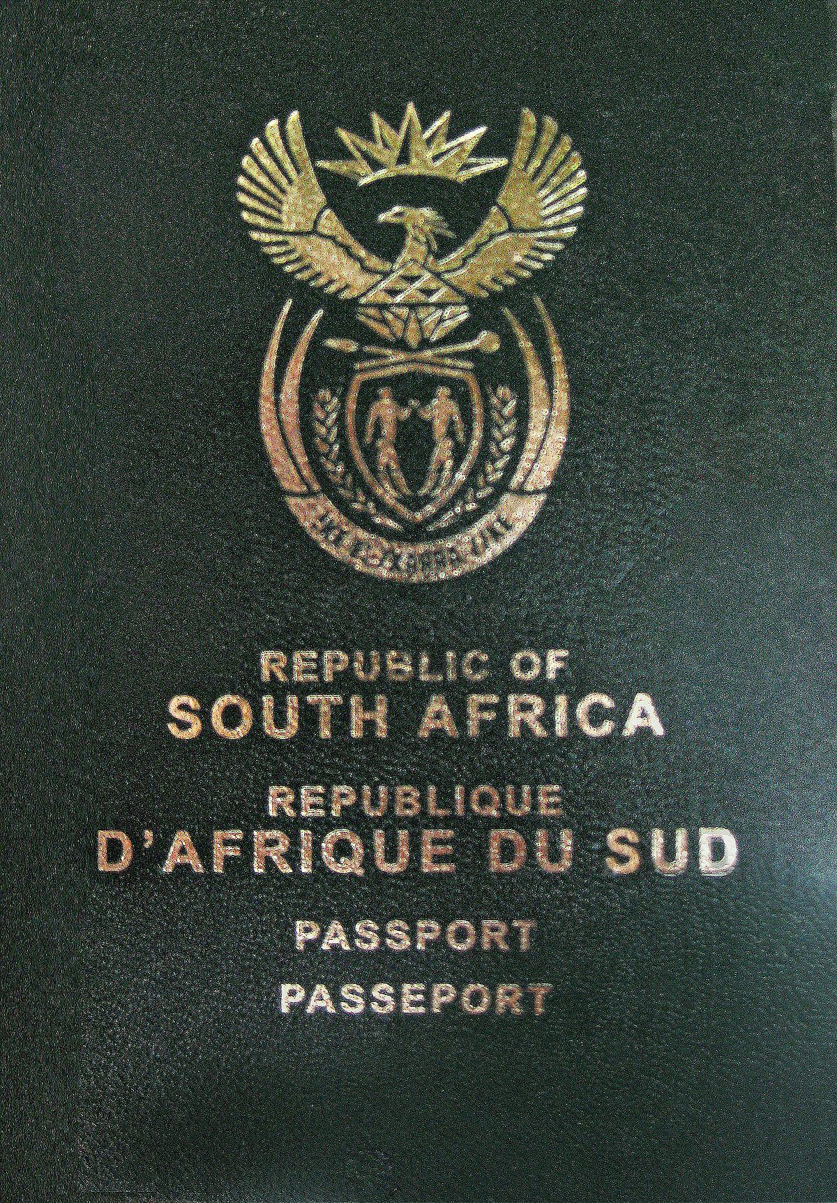 بالصور صور جواز سفر , صور مجموعة جوازات السفر جميع الدول 2954 14