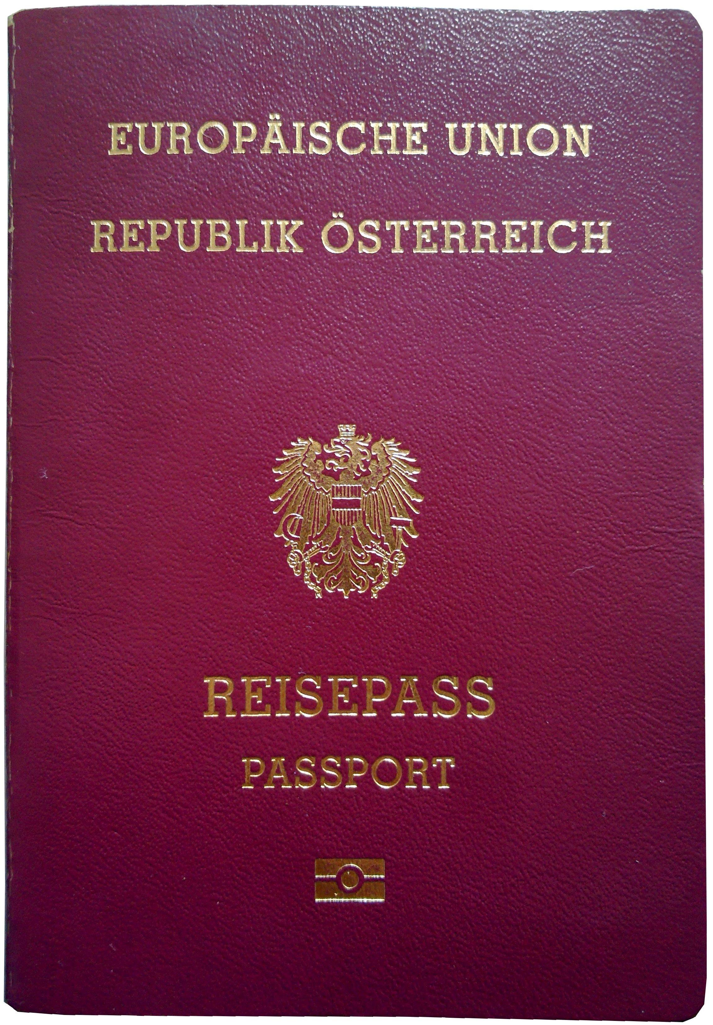 بالصور صور جواز سفر , صور مجموعة جوازات السفر جميع الدول 2954 5