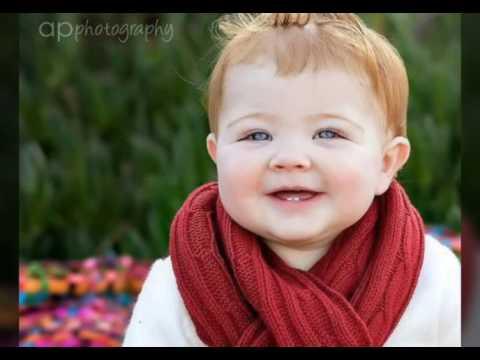 صور اطفال حلوين , اجمل واحلى الاطفال الجمال