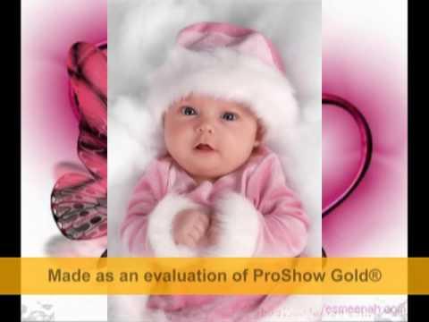 بالصور اطفال حلوين , اجمل واحلى الاطفال الجمال 307 10