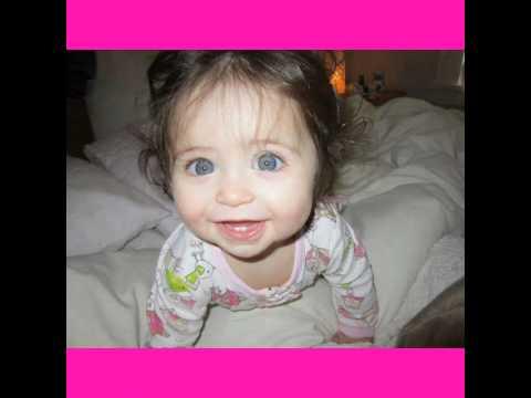 بالصور اطفال حلوين , اجمل واحلى الاطفال الجمال 307 2