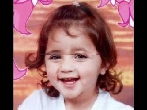 بالصور اطفال حلوين , اجمل واحلى الاطفال الجمال 307 3