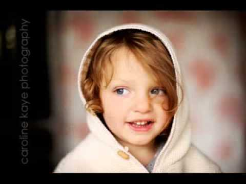 بالصور اطفال حلوين , اجمل واحلى الاطفال الجمال 307 5