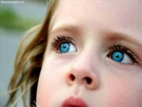 بالصور اطفال حلوين , اجمل واحلى الاطفال الجمال 307 7