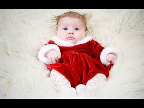 بالصور اطفال حلوين , اجمل واحلى الاطفال الجمال 307 8