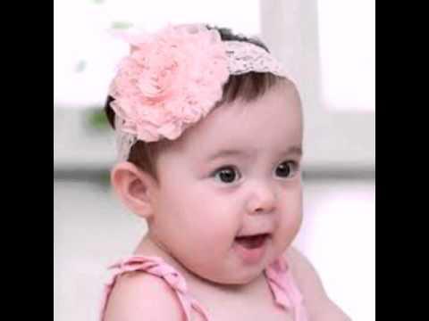 بالصور اطفال حلوين , اجمل واحلى الاطفال الجمال 307 9