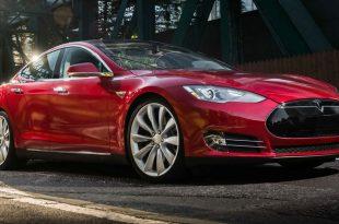 صورة سيارات جديدة , بالصور احدث السيارات في العالم