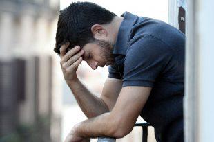 صورة صور رجل حزين , صور قاسيه لرجل يبكي