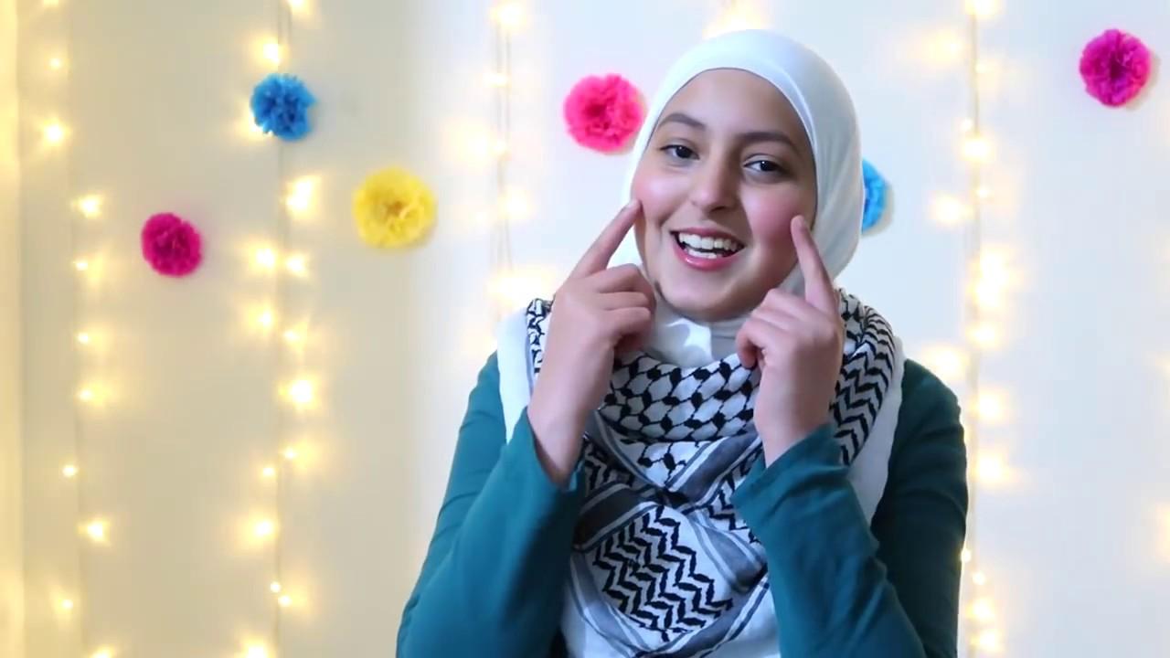 صور بنات عربي , اروع صور بنات العرب الجميلات