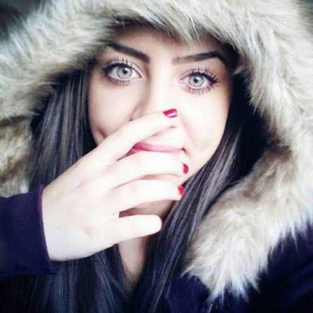 بالصور بنات عربي , اروع صور بنات العرب الجميلات 3101 11
