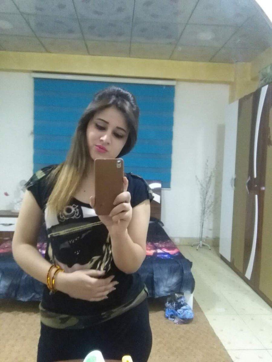 بالصور بنات عربي , اروع صور بنات العرب الجميلات 3101 12
