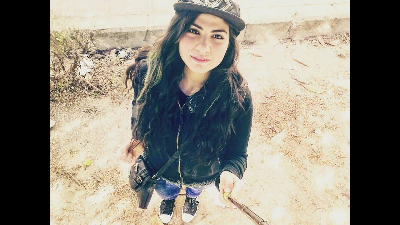 بالصور بنات عربي , اروع صور بنات العرب الجميلات 3101 14