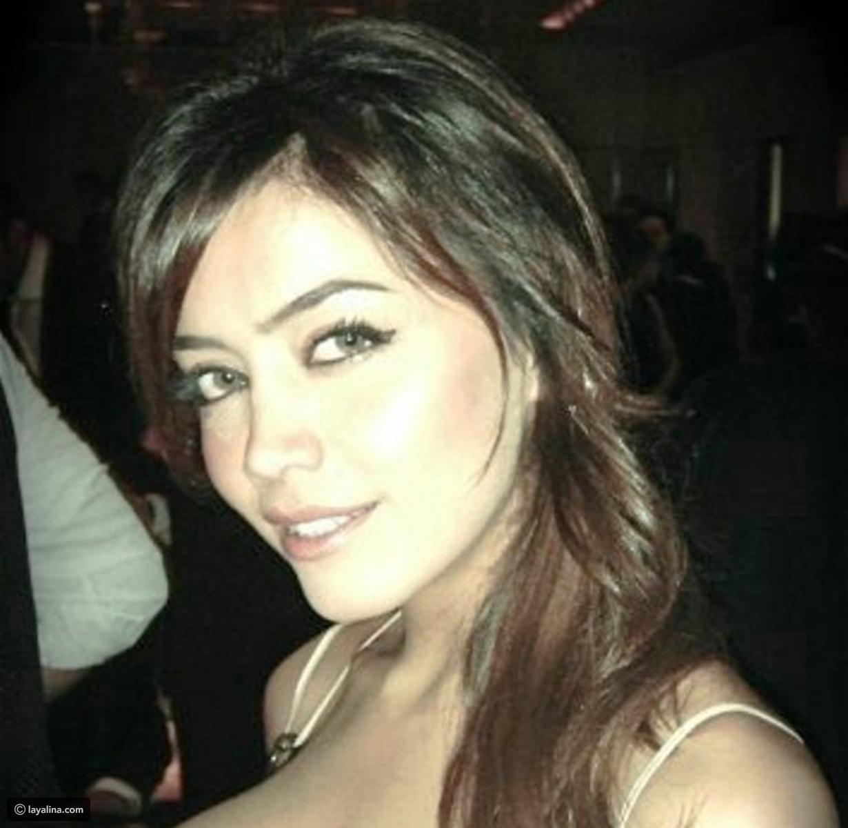 بالصور بنات عربي , اروع صور بنات العرب الجميلات 3101 3
