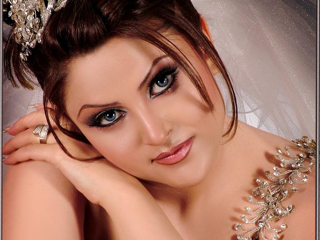 بالصور بنات عربي , اروع صور بنات العرب الجميلات 3101 4