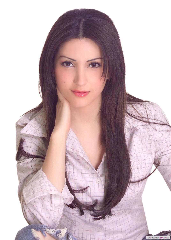 بالصور بنات عربي , اروع صور بنات العرب الجميلات 3101 6