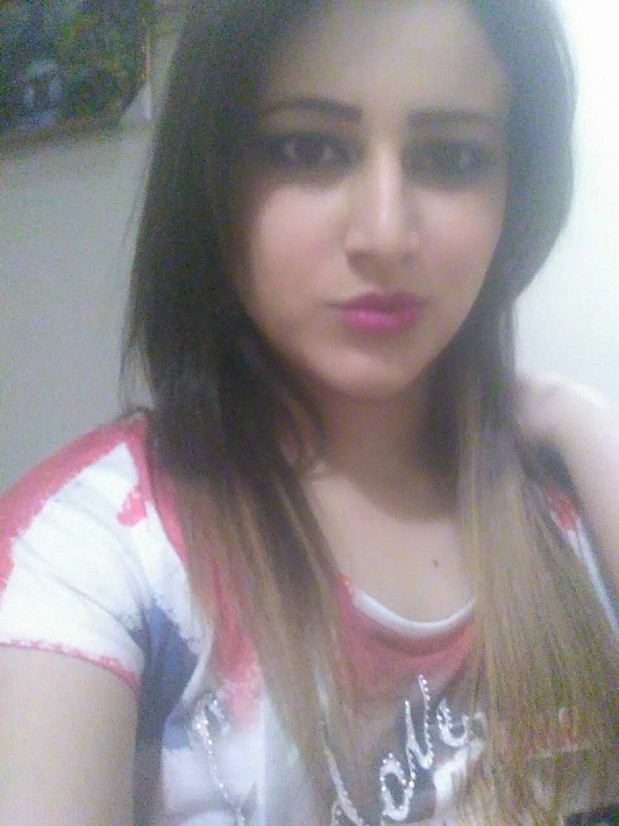 بالصور بنات عربي , اروع صور بنات العرب الجميلات 3101 7