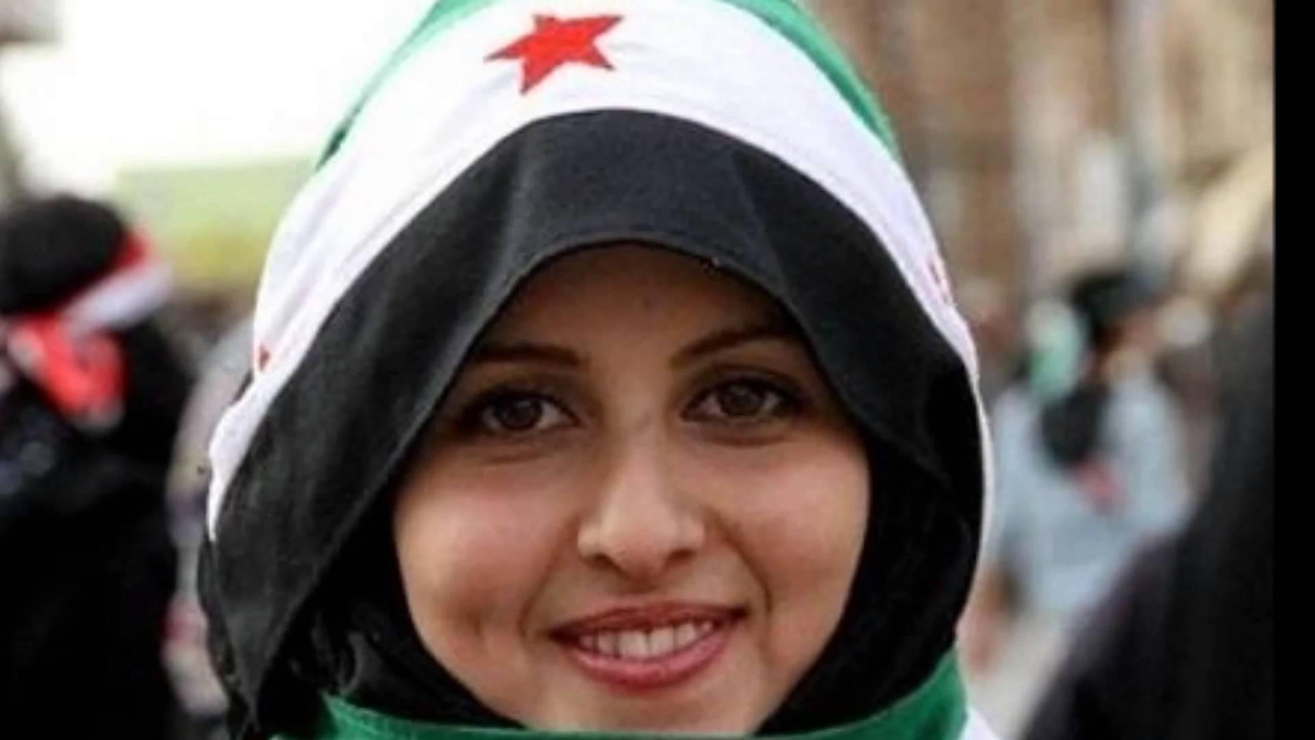 بالصور بنات عربي , اروع صور بنات العرب الجميلات 3101 9