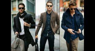 بالصور ملابس رجال , احدث استايل الملابس الرجالي 3111 11 310x165