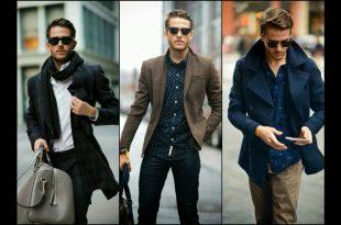 صوره ملابس رجال , احدث استايل الملابس الرجالي