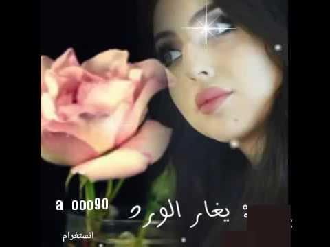 بالصور بنات جده , اجمل واحلى البنات فى العالم العربى 312 7