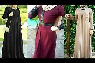 صورة حجابات تركية 2019 , ارق الحجابات الجميلة والالوان الرقيقة