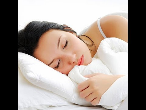 صوره كيف انام بسرعة , اهمية النوم للجسم واخذ قسط من الراحة