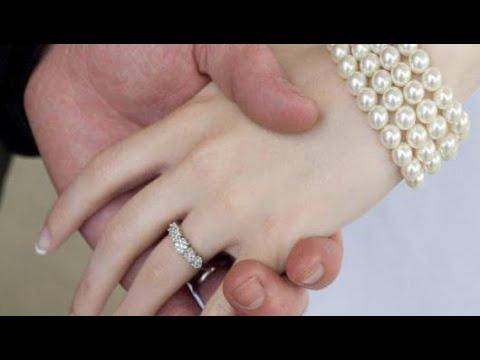 بالصور كلمات عتاب للزوج , اجمل واروع العبارات والكلمات لعتاب الزوج 323 7