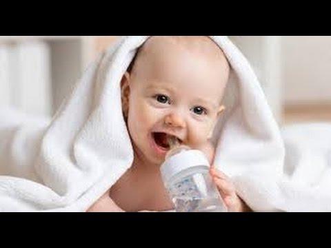 صوره اجمل اطفال صغار , اجمل واروع واشيك الاطفال الجمال الرقيقة