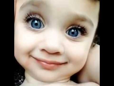 بالصور اجمل اطفال صغار , اجمل واروع واشيك الاطفال الجمال الرقيقة 326 10