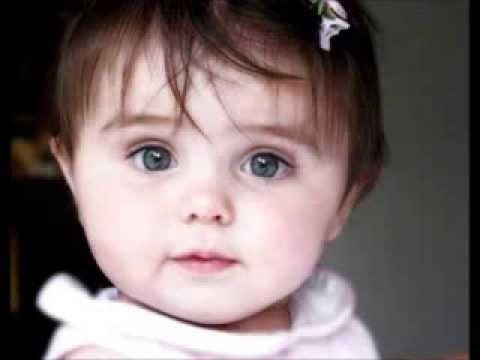 بالصور اجمل اطفال صغار , اجمل واروع واشيك الاطفال الجمال الرقيقة 326 11
