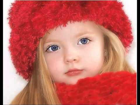 بالصور اجمل اطفال صغار , اجمل واروع واشيك الاطفال الجمال الرقيقة 326 4