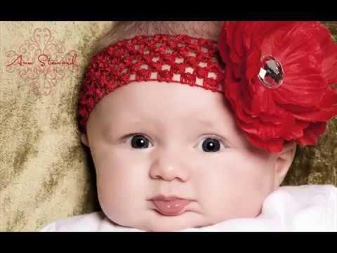 بالصور اجمل اطفال صغار , اجمل واروع واشيك الاطفال الجمال الرقيقة 326 5