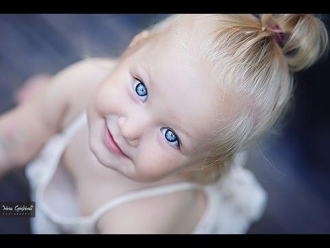 بالصور اجمل اطفال صغار , اجمل واروع واشيك الاطفال الجمال الرقيقة 326 6