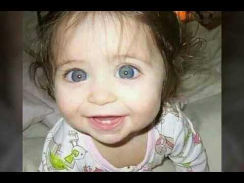 بالصور اجمل اطفال صغار , اجمل واروع واشيك الاطفال الجمال الرقيقة 326 8