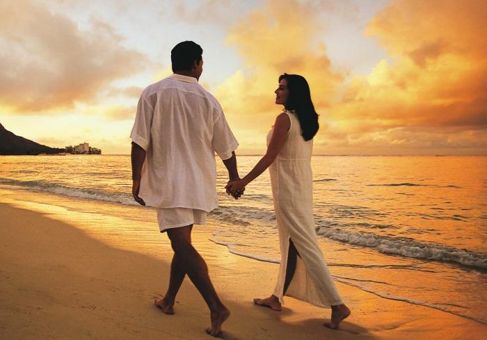 بالصور بوستات حب ورومانسية , بالصور اجمل البوستات الرومانسيه 3261 14