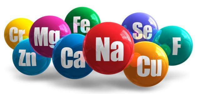 صوره الرموز الكيميائية , بالصور بعض الرموز الكيميائيه