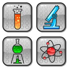 بالصور الرموز الكيميائية , بالصور بعض الرموز الكيميائيه 3278 2