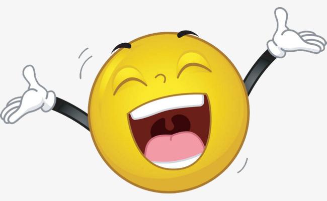 بالصور ممنوع الضحك , اطرف فيديو عن ممنوع الضحك 3281 1