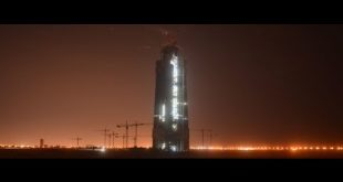 بالصور اطول برج في العالم , من اروع واجمل الابراج فى العالم 330 12 310x165