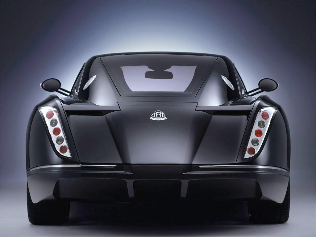 بالصور اسماء سيارات فخمه , افخم اسماء السيارات في العالم 3322 5