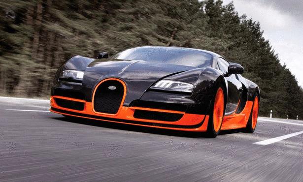 بالصور اسماء سيارات فخمه , افخم اسماء السيارات في العالم 3322 6
