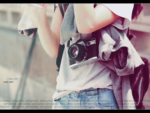 بالصور صور خلفيات كيوت , اجمل الخلفيات الرقيقة 338 10