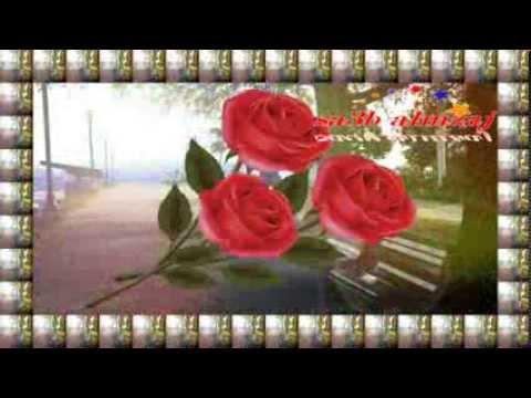 بالصور صباح الورد حبيبي , اجمل العبارات والكلمات فى الصباح 341 8