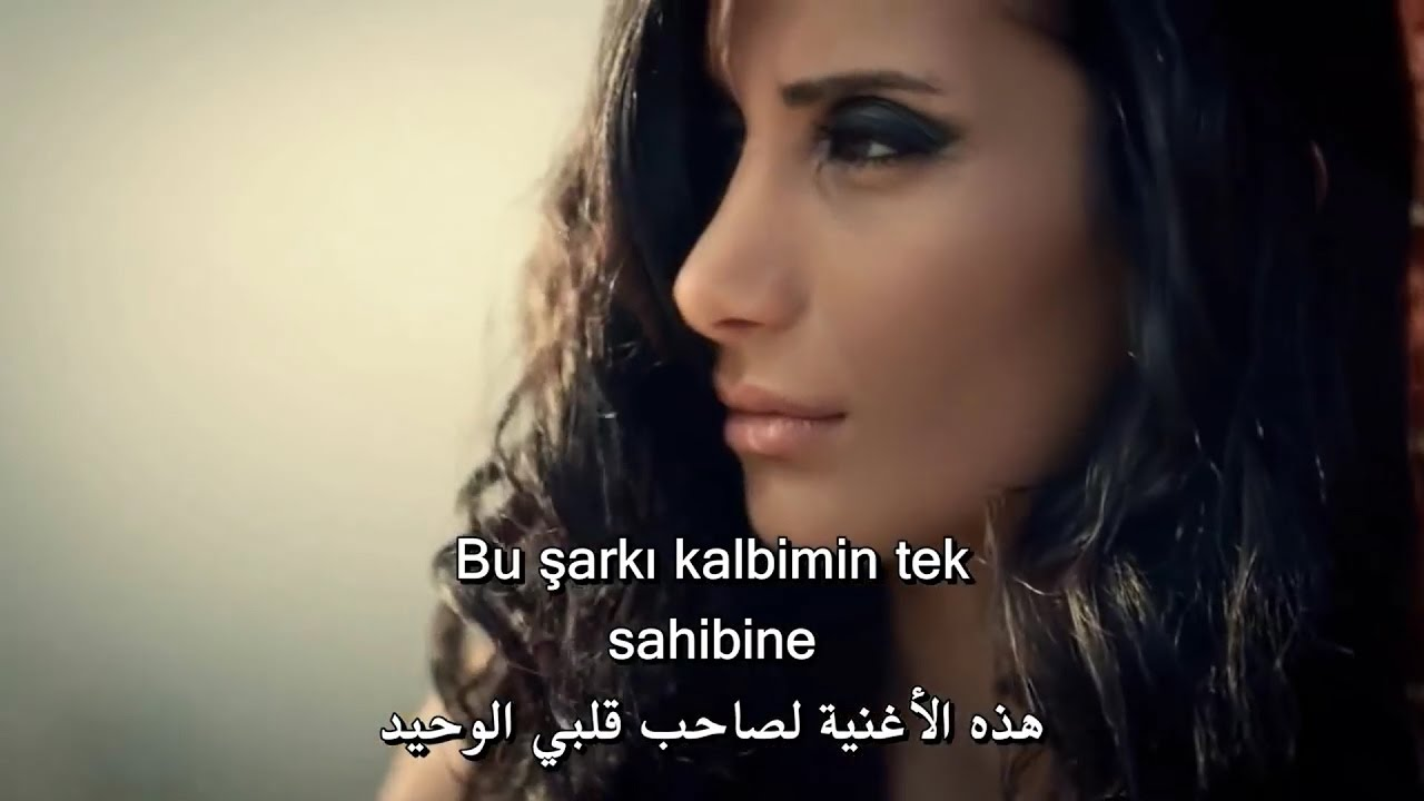 صوره كلمات تركية رومانسية , عبارات رومانسيه باللغه التركيه